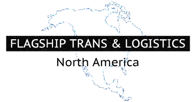 Flagship Transportation and Logistics Inc.